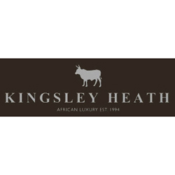 Kingsley Heath