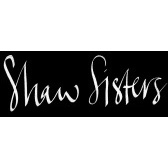 The Shaw Sisters