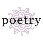 Poetry Stores