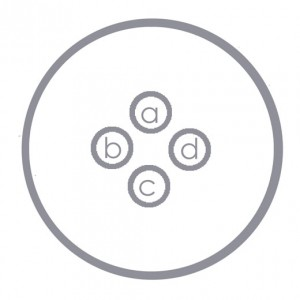 Button Diagram-1b