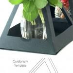 Curatorium Pinterest 1