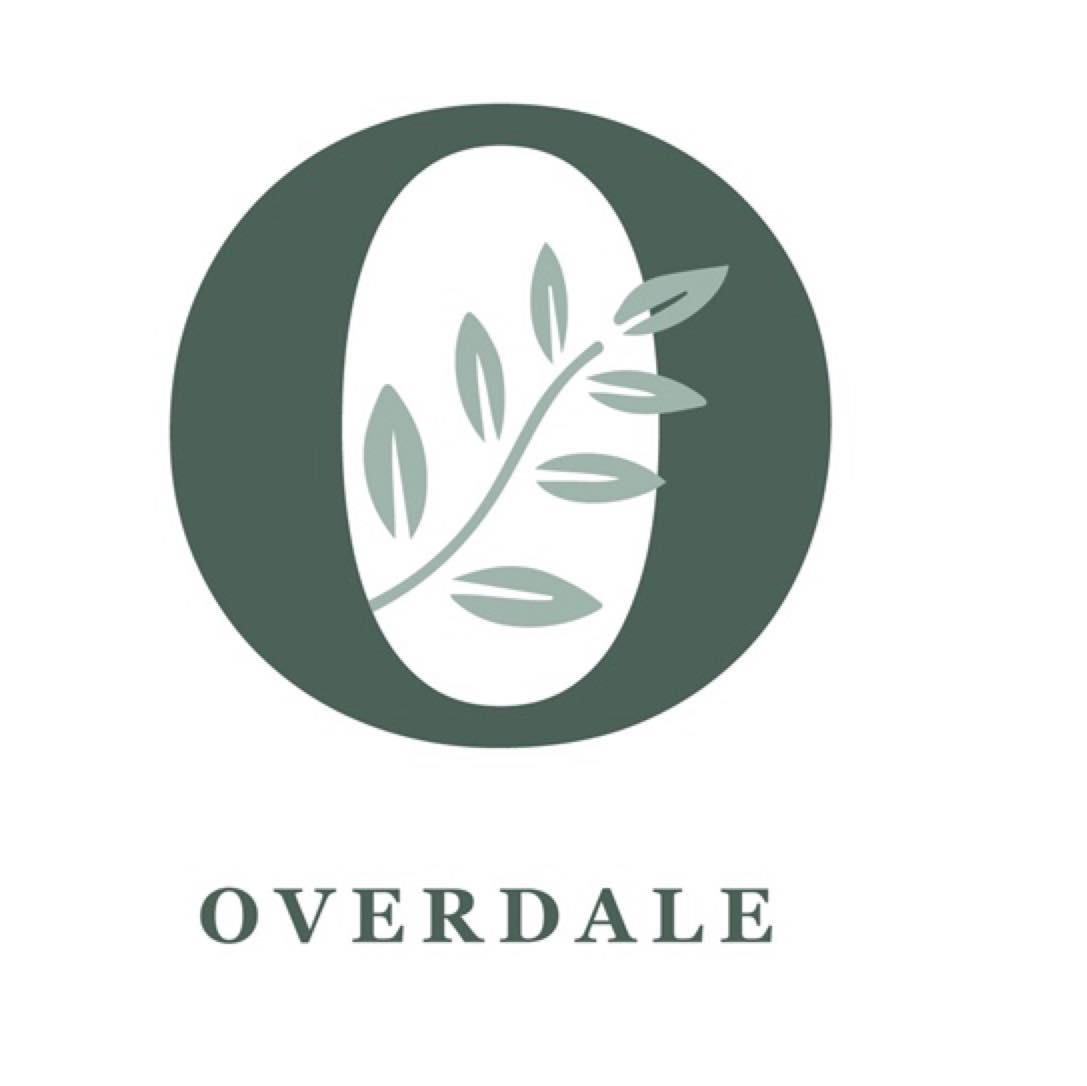Overdale Farm