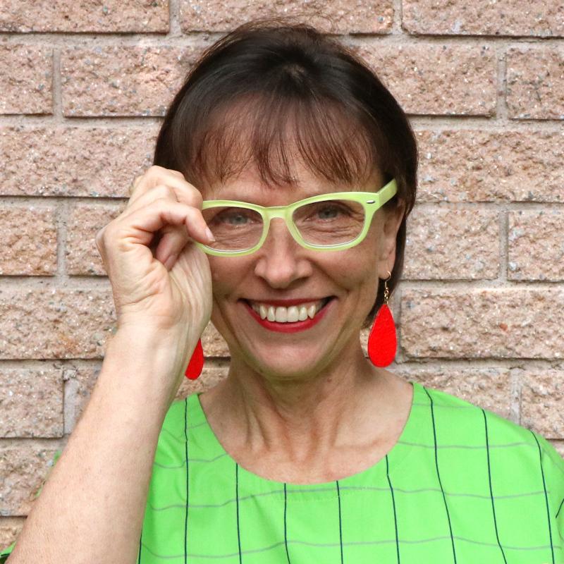 Denise Kiggan