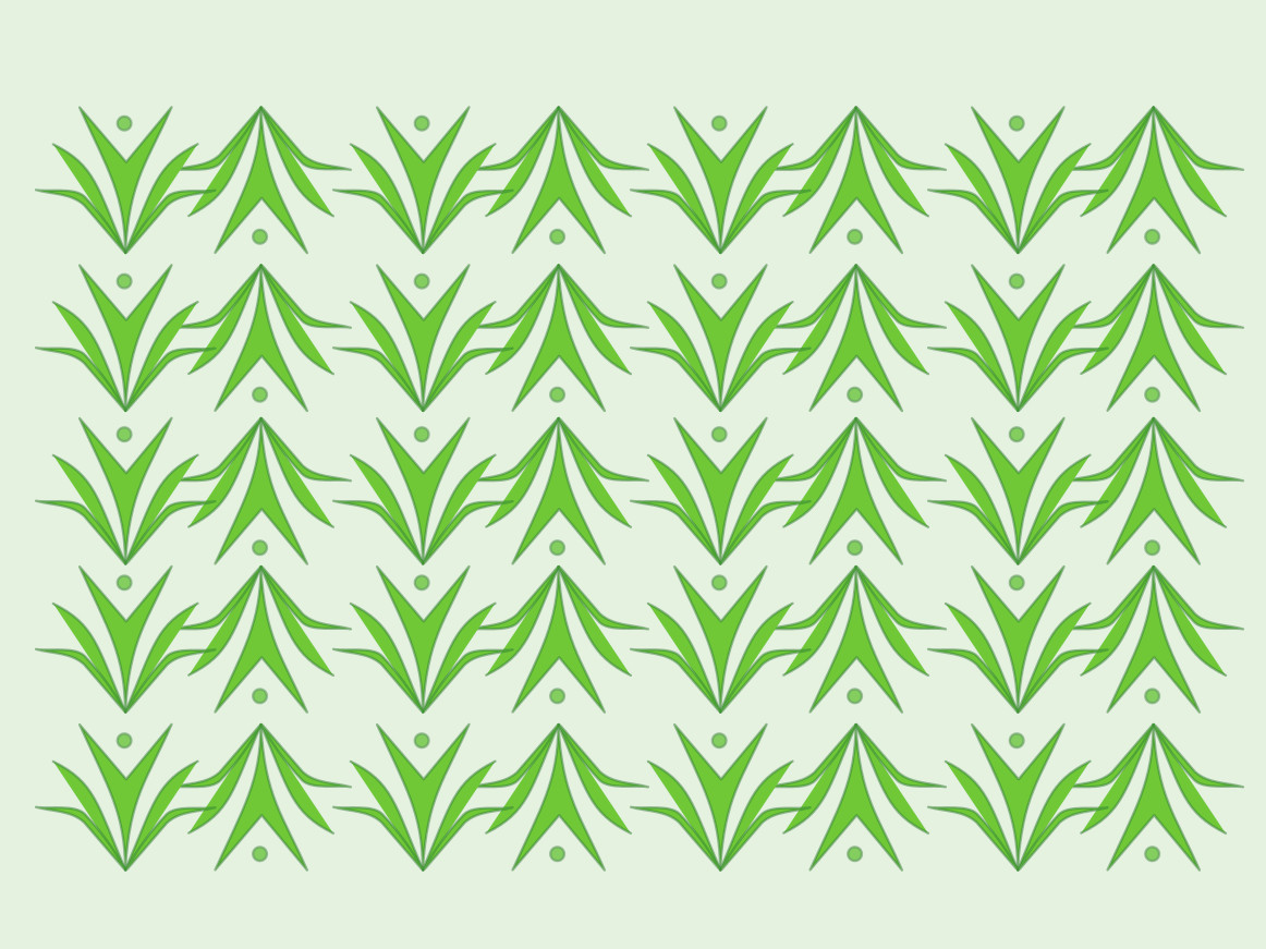 Motif Patterns